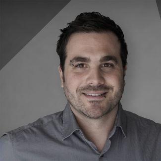 Ulli Haase, B.Eng,. Mediendesigner. Ich helfe Ihnen zu einer modernen Webseite.