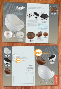 VIPseating